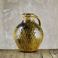 Doug-Fitch-Large-Pellet-Jug-Slipware-Shannon-Tofts