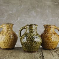 Doug-Fitch-Small-Pellet-Jug-Slipware-Shannon-Tofts