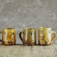 Doug-Fitch-Sprigged-Mug-Slipware-Shannon-Tofts