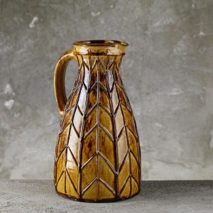 Doug_Fitch_Chevron_Jug_Shannon Tofts