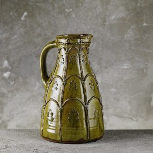 Doug_Fitch_Arches_Jug_Shannon_Tofts